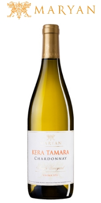 kera_tamara_chardonnay_wine