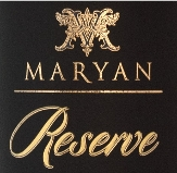 maryan_reserve_label