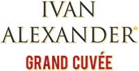 Ivan Alexander Grand Cuvee