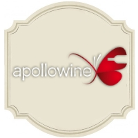 apollowine_logo