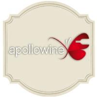 apollowine_logo