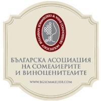 bgsommelier_com