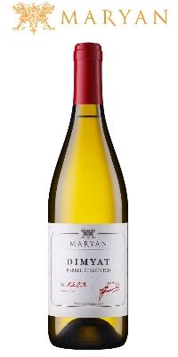 maryan_dimyat_barrel_fermented_wine