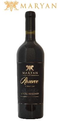 maryan_reserve_wine