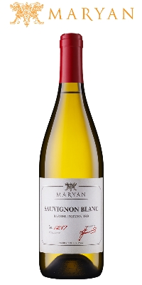 maryan_sauvignon_blanc_barrel_fermented_wine
