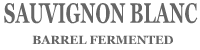 sauvignon_blanc_bf_label