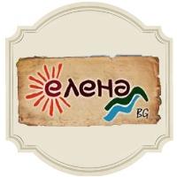 turisticheski-center-grad-elena
