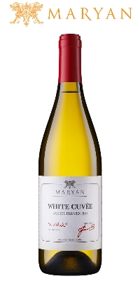 white_cuvee_barel_fermented_wine
