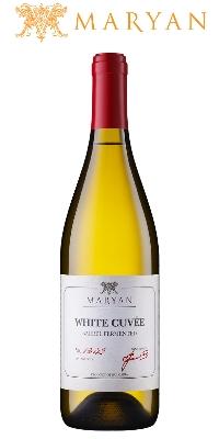 white_cuvee_barel_fermented_wine