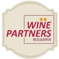 wine_partners