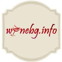 winebg_info_logo