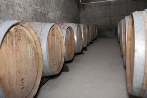 Maryam Winery pic 017