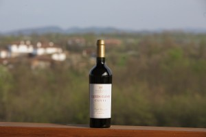 Maryam Winery pic 022