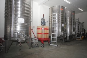 Maryam Winery pic 024