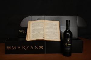 Maryam Winery pic 05